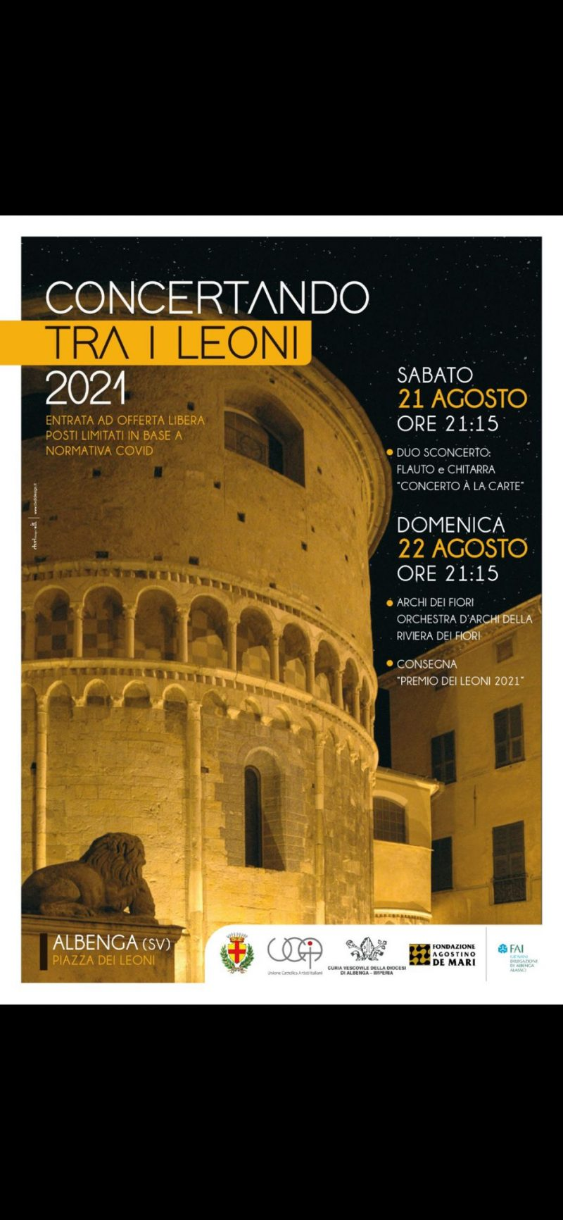 Concerto leoni_2021
